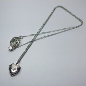 Jewelry - Locket